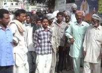 Punjab unrest drives out migrant labour
