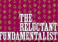 Book review: Reluctant Fundamentalist