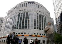 Thomson set to take over Reuters