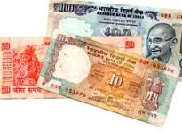 Rising rupee hurting commodity exports
