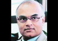 Indo-US nuclear deal talks 'positive'