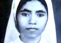 15 yrs on, hope in nun murder case