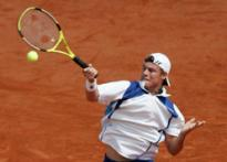 Hewitt may court Roche as next coach