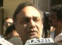 Film producer denied bail