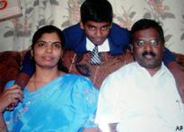 Boy 'surgeon's' doc parents held