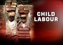 Reality of child labour rescue ops