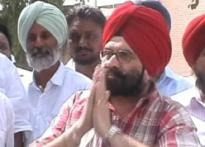 4 new cases against Amarinder's aide