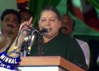 TN Assembly can't expel me: Jaya