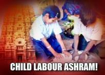 SIT: NGO turns child predator