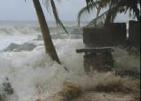 Monsoon misery for Karnataka fishermen