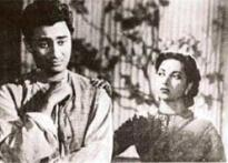 Yes, I loved Suraiya: Dev Anand