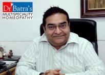 Dr Batra answers patients' queries