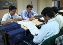 Must-knows about education loans