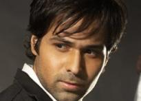 Emraan's girl in a relationship?