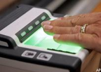 Wait, please: more ID checks at 10 US airports