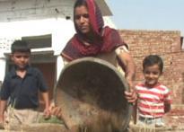 Gurgaon village goes green, saves money