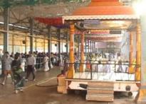Guruvayur shuts doors on non-Hindus