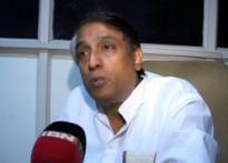 Hawala scam shocks political circle