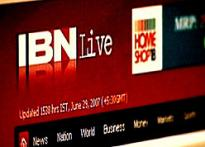 Live and Clicking: What's the new-look IBNLive about