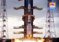 INSAT 4B may start DTH space war