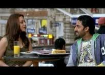 Review: <I>Jhoom Barabar Jhoom</I>