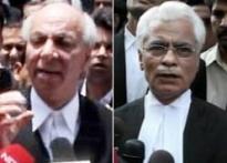 Bar Council suspends BMW case lawyers