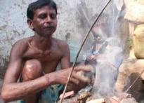 Miners die, coal lobby mints money