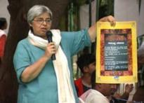 NGOs launch anti-Modi campaign