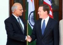 Breakthrough eludes Indo-US N-talks