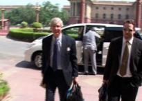 2nd round of Indo-US N-talks begin