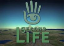 Create online ego, get a second life
