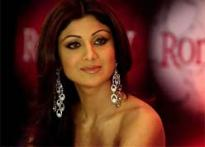 Honour for Shilpa for 'global impact'