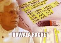 Hawala man shows Jagat's oil cash