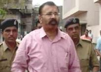 Court rules out Vanzara narco-test