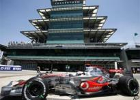 US Grand Prix no more on Formula One roster