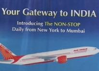Air India to start non-stop flights to US