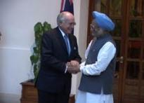 After 123 agreement, Aussies set to sell Uranium to India