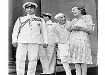 Congress, historians rubbish Pamela claims