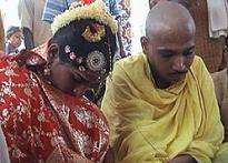 In Bihar, groom-shopping is a 'fair'-price affair