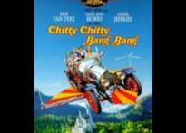Fantastic fantasy genre in Hollywood