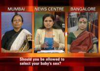 India 360: Are sex determination tests misused?