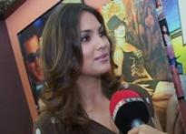 I have been finally viewed as an actor: Lara Dutta
