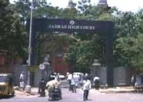 Chennai HC quota order has students worried