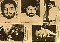 How Memon brothers planned 'Black Friday'