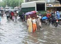 2 years down, Mumbai still deluged with problems