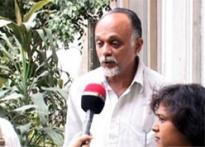Ahmedabad: Baroda 'art controversy' dean attacked