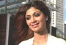 Shilpa's sweet smell of success | Hollywood <i>masala</i>