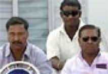 Take me head-on, dares Shivlal Yadav
