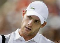 Federer, Nadal enter semis at Montreal Masters