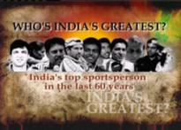 Meet independent India's greatest sports icon